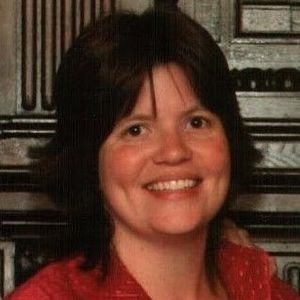 "Kathleen  J. ""Kathy"" (Grady) O'Keefe Obituary Photo"