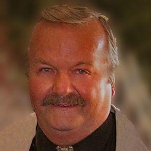 Steve John Shafer Obituary Photo