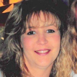 Diane M. Littlewood