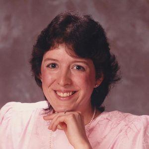 Ann Marie Sopel Obituary Photo