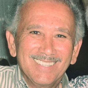 Pedro Carrasquillo