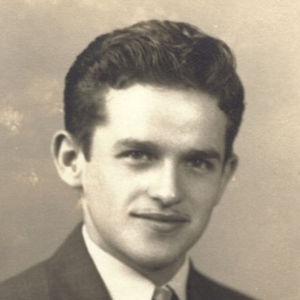 Esteban Jimenez, Jr.
