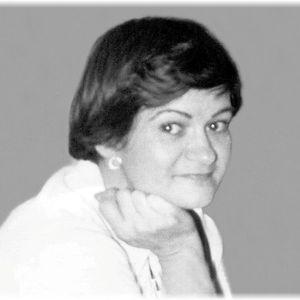 Theresa E. Vesich