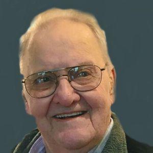 Paul E. Adams