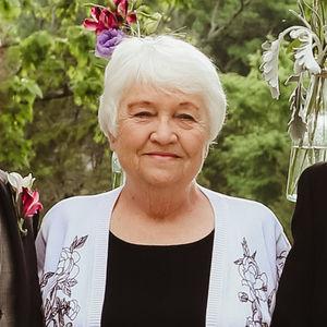 Susan Hinman
