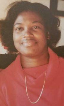 Ms. Brenda L. Spriggs