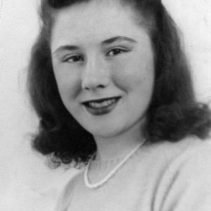 Jean Salerno Obituary Warminster Pennsylvania Craft