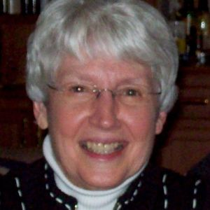 Patricia (Thoma) Mallers