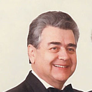 "James ""Jimmy"" Psarakis"