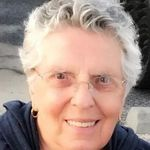 Ann Dolores Bodnar Foti