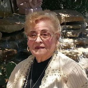 Consuelo B. Reyes