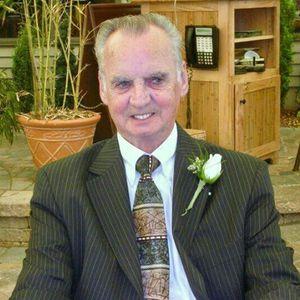 George W. Simpkins