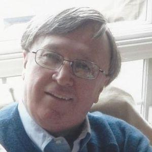 Mr. Alan L. Grenier, Esq. Obituary Photo