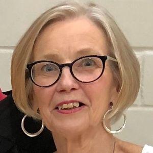 Sandra Kay Avery