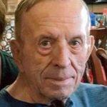 Robert L. Messer