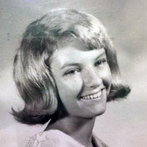 Minnie Ann Lentjes