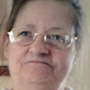 Nancy L. (Prue) Poirier Obituary Photo