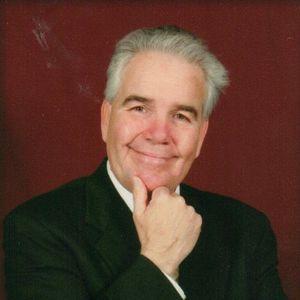 Tommy Glenn Modisette