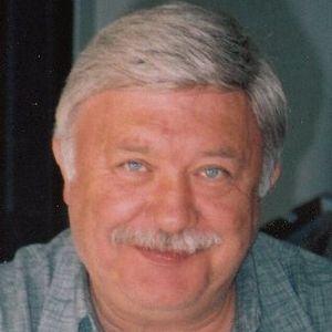 "Vincent ""Pizza Man"" Rampa Obituary Photo"