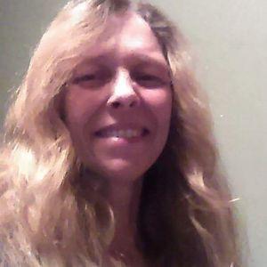 Jill Ranee Kroskie