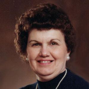 Jeanette Hylander
