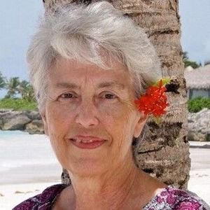 Janice Umbach DeLattre