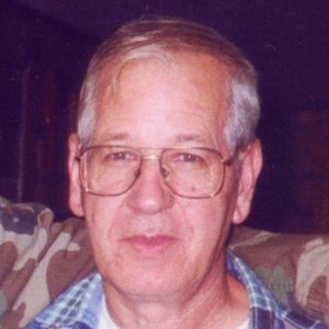Lonnie G. Craft Obituary Photo