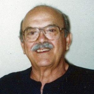 Philip DeMeno Obituary Photo