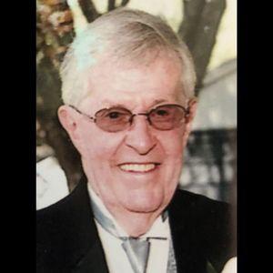 John B. Fitzpatrick, Jr. Obituary Photo
