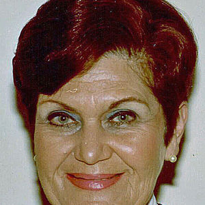 Charlotte Marilyn Charney