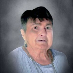 Beverly E. Teel