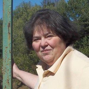 Debra Gayle Wyatt