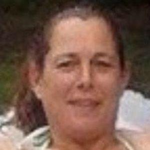 Nicole I. Sarakas Obituary Photo