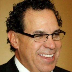 Mark Thomas Treviño