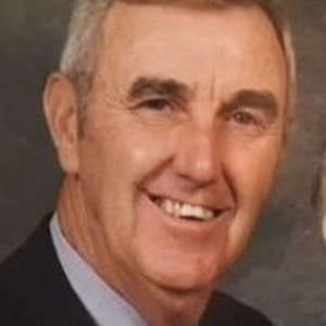 Dr. Chad Lee Stewart, Sr.