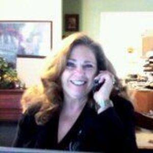Mrs. Vicki Lynn  Boyle
