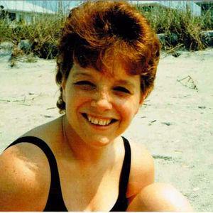 Patricia  R.  Miller