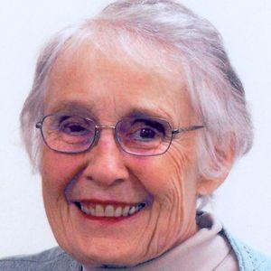 Ann B. Chase