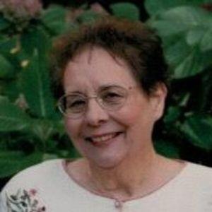 Jeanne H. Tzvetinovitch