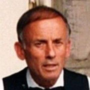 John  J. Gibson