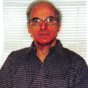 Barry T Limpert
