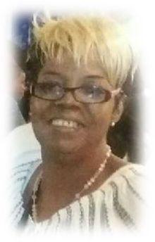 Ms. Wanda Y. Robinson