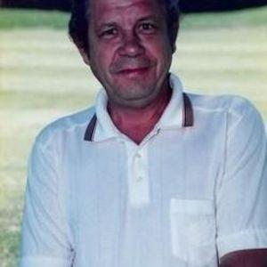 Reinhard Joseph Rose