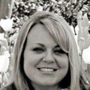 Melissa Hope Schroyer-Mendiola