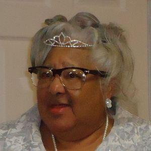 Shirley L. Harrell
