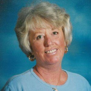 Eileen  (Coyle) Varrese Obituary Photo