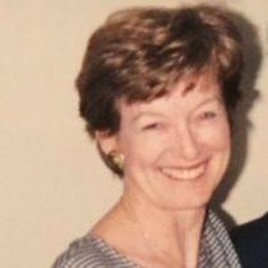 Dorothy Hutcheson Hogan