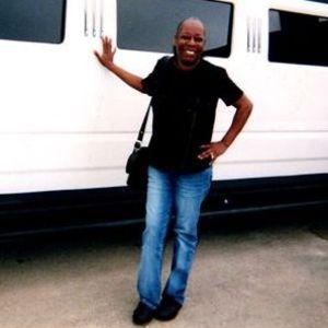 Renee Culbreath Obituary Photo