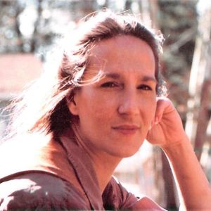 Lisa Ann Elder Obituary Photo