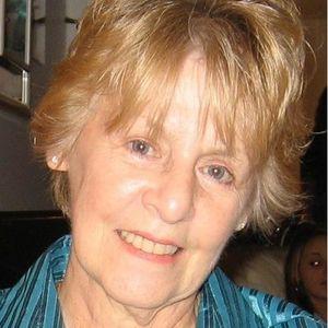 Eileen  DiMarco Obituary Photo